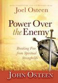 Power over the Enemy : The Battleground Is the Mind