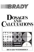 Dosages and Calculations