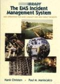 Ems Incident Management System