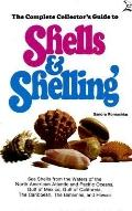 Complete Collector's Guide to Shells and Shelling - Sandra D. Romashko - Paperback - 1st ed