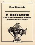 O Redeemed
