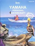 Yamaha Personal Watercraft 1992-1997