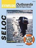 Evinrude Outboards 2002-2006 Repair Manual