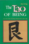 Tao of Being A Think and Do Workbook