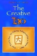 Creative Tao