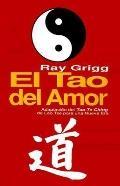 Tao Del Amor