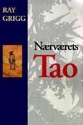 Naervaerets Tao