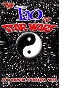 Tao of Star Wars