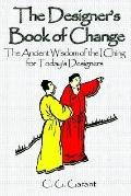 Designer's Book of Change