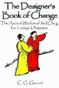 Deisgner's Book of Change