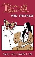 Tao of Women