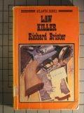 Law killer (Atlantic series)