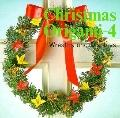 Christmas Origami: Wreath Display, Vol. 4