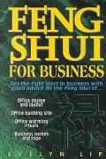 Feng Shui for Business
