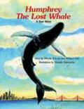 Humphrey the Lost Whale