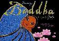 Becoming Buddha The Story of Siddhartha