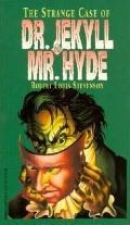 Strange Case of Dr.jekyll+mr.hyde