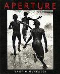 Aperture, Issue 128