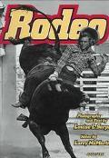 Rodeo: No Guts No Glory
