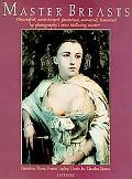 Master Breasts Objectified, Aestheticized, Fantasized, Eroticized, Feminized by Photography'...