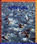 Aperture, Vol. 164