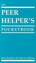 Peer Helper's Pocketbook