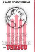 Mass Media Declaration of UNESCO