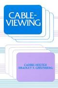 Cableviewing