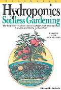 Beginning Hydroponics Soilless Gardening  A Beginner's Guide to Growing Vegetables, House Pl...