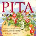 Pita the Great