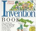 Steven Caney's Invention Book