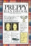 Official Preppy Handbook