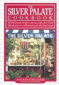 Silver Palate Cookbook