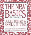 New Basics Cookbook