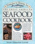 Great American Seafood Cookbook