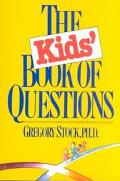Kids'book of Questions