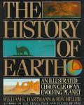HISTORY OF EARTH (P)