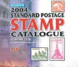 Scott 2004 Standard Postage Stamp Catalogue: Countries of the World C-F (Scott Standard Post...