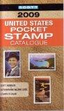 Scott 2009 U.S. Stamp Pocket Catalogue