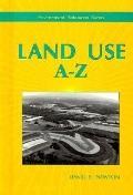 Land Use A-Z