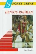 Sports Great Dennis Rodman