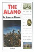Alamo in American History