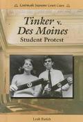 Tinker V. Des Moines Student Protest