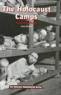 Holocaust Camps