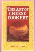Art of Cheese Cookery