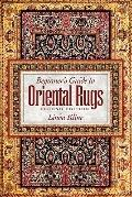 Beginner's Guide to Oriental Rugs