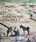 These Stones Will Shout; A New Voice for the Old Testament - Mark J. Link - Paperback - 2nd ...