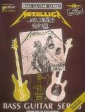 Metallica - & Justice for All