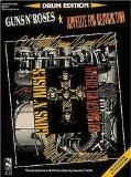Guns N' Roses - Appetite For Destruction - Drums