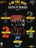 Guns N' Roses - 5 of the Best